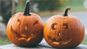 Trick or Treat: The Do's and Don'ts of Vacation Rentals