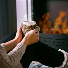 Keep Your Vacation Rental Safe and Warm