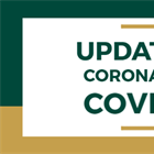 CBIZ Vacation Rental Insurance Update on COVID-19