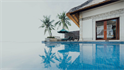 Pool Prep: Opening Maintenance Tips for Your Vacation Rental Property