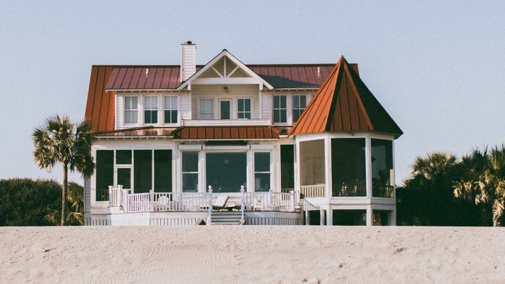 Why You Need Vacation Rental Insurance