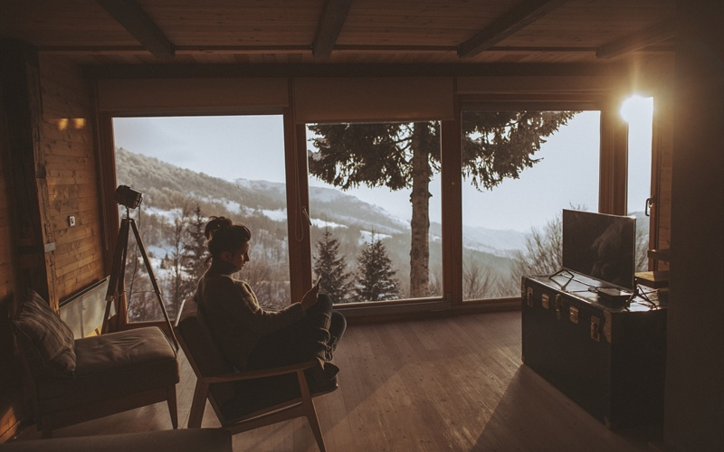 3 Reasons Why you Need Vacation Rental Insurance for Your Airbnb