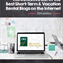 CBIZ Named Top Vacation Rental Blog by Padlifter